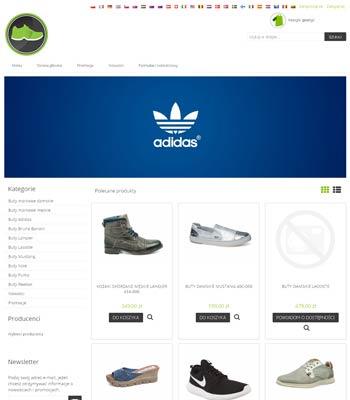 cb2a49976daa7 buty-markowe.pl opinie o sklepie